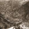 Септември 1918: Француски и Српски војски навлегуваат во Мариово...