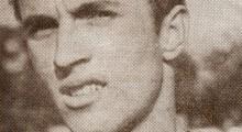 1968: Живко Ѓорѓиоски