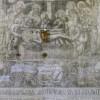 Антиминсот на Александриската патријаршија (сиже).