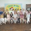 """2007/08: Наставничкиот колегиум при ОУ """"Кире Гаврилоски - Јане"""""""