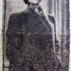 Лилјана Зајковска