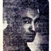 Петар Муличкоски
