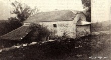 "Црква ""Свети Архангел Михаил"", село Врпско."