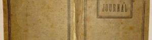 Тефтерот од Мице Kазанџија 1909-1930