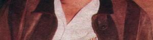 1986: Јашар Ахмедоски