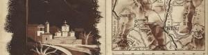 """1938: Туристичка брошура """"Прилеп и Марковград"""""""
