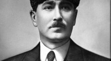 Али Фетхи Окјар