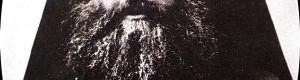 Методиј Кусев како Старозагорски митрополит