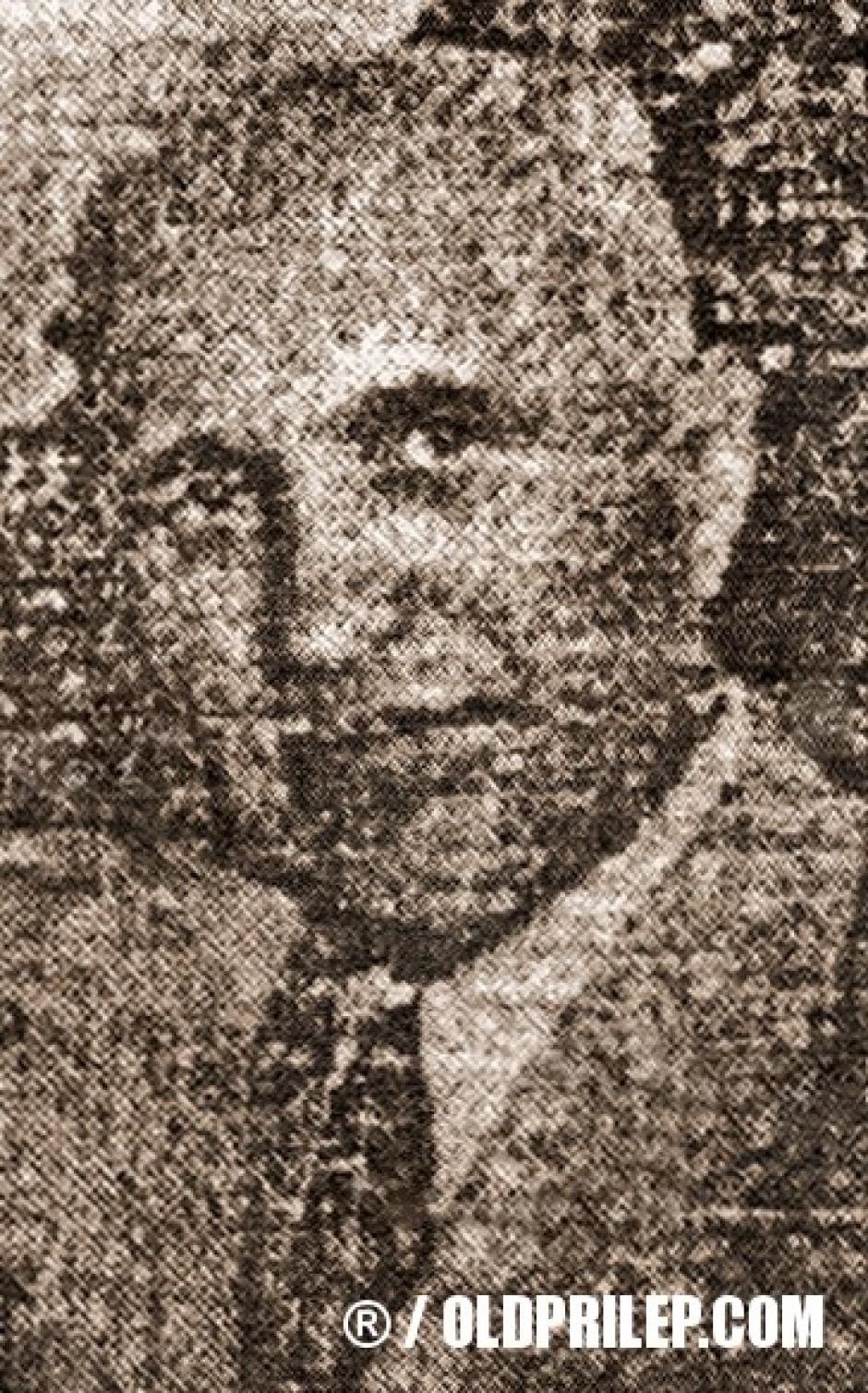 д-р Методија Тројачанец (1897-1981)
