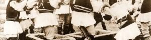 1917: Прилепско машко оро...