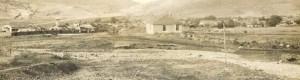 1917: Лопатица...