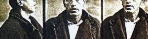 4 октомври 1923: Методија Шаторов уапсен како учесник во Септемвриското востание во Бугарија