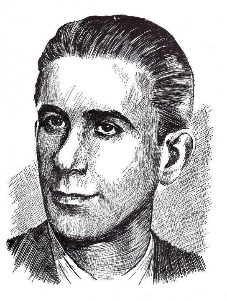 Иван Велков:Кузман Цветан Јосифоски (Питу, Методие), (1915-1944), 1972/73 година.