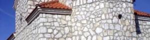"Црква ""Света Петка"", село Ново Лагово"