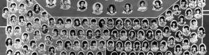 """1982/83: Таблото од ЕТУЦ """"Кузман Јосифоски – Питу"""""""
