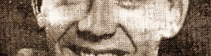 Илија Игњатоски - Игњато