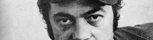 """Благоја Ивчески како Коста во """"Мангите пијат чај"""" од Драгослав Михаиловиќ..."""