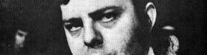 """Димитар Вандески како Рако во """"Мангите пијат чај"""" од Драгослав Михаиловиќ..."""