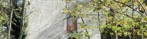 """Црква """"Света Петка"""", село Чаниште."""