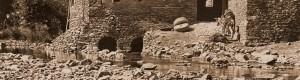 Прва светска војна: Воденица во Мариово...