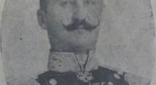 Јордан Наумов