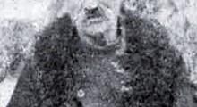 Мирчо Кочов