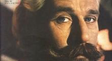 """27 јануари 1973: Димитар Гешоски на насловна од """"Екран"""""""