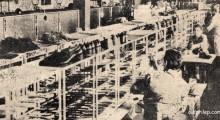 """1988: Во производствените погони од """"Борка Левата"""""""
