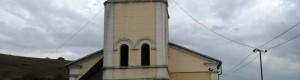 "Црква ""Вознесение Христово"", село Тополчани"